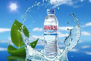 Biwase báo lãi sau thuế 6 tháng gấp đôi cùng kỳ