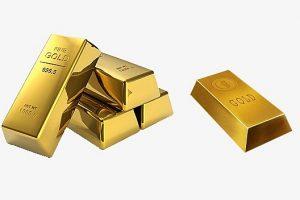 Cập nhật giá vàng mới nhất sáng nay 20/7: Vàng quay đầu giảm mạnh