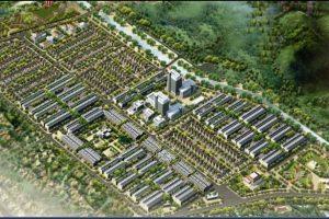 Quảng Ninh thu hồi dự án chậm triển khai 7 năm 6 tháng