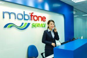 MobiFone Service đặt mục tiêu 2019 lợi nhuận tăng 5%
