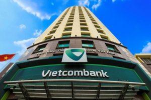"""Sau sự cố """"bốc hơi"""" 500 triệu đồng, bảo mật của Vietcombank vẫn mong manh?"""