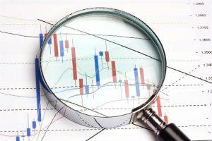 Thị trường chứng khoán ngày 31/7: Tín hiệu kỹ thuật phiên chiều