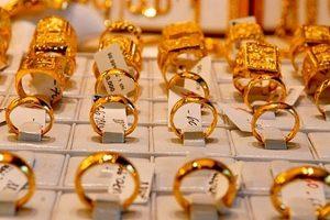 Cập nhật giá vàng mới nhất sáng nay 12/7: Vàng giảm tới 430.000 đồng/lượng