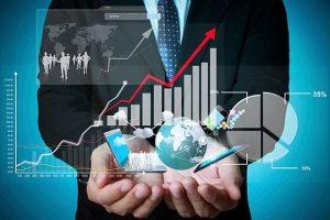 Nhận định chứng khoán ngày 12/7: Xu hướng thị trường phái sinh và chứng quyền