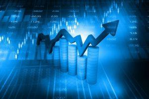 Thị trường chứng khoán ngày 30/7: Thông tin trước giờ mở cửa