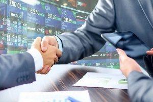 Ngày 01/07: Khối ngoại quay lại bán bán ròng 113 tỷ đồng
