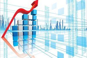 Tuần giao dịch 15/7 – 19/7: TTCK VN-Index chinh phục mốc 980 điểm