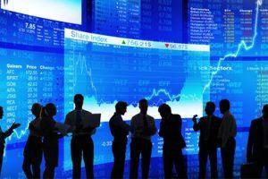 Thị trường chứng khoán ngày 25/7: Thông tin trước giờ mở cửa