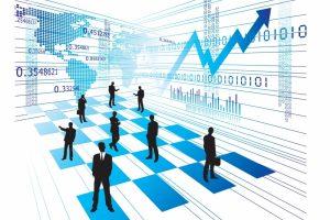 Thị trường chứng khoán ngày 11/7: Thông tin trước giờ mở cửa