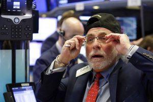 Goldman Sachs cảnh báo: FED cắt giảm lãi suất sẽ không ảnh hưởng quá nhiều đến thị trường chứng khoán