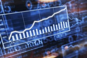 Thị trường chứng khoán ngày 18/7: Thông tin trước giờ mở cửa