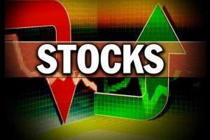 Thị trường chứng khoán ngày 31/7: Kết phiên sáng 2 sàn trái chiều, châu Á giảm sau loạt tín hiệu tiêu cực