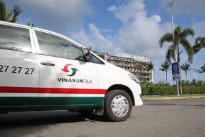 Lợi nhuận quý II/2019 của Vinasun tăng mạnh