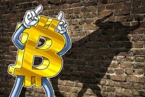 Giá bitcoin hôm nay 27/7: Trở lại ngưỡng 10.000 USD