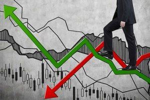 Nhận định chứng khoán ngày 18/7: VN-Index đang kiểm tra lại ngưỡng kháng cự 980 điểm