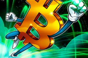 Giá tiền ảo hôm nay (23/7): 7 CEO nổi tiếng thế giới nói gì về tương lai của Bitcoin?