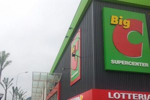 """Big C """"chữa cháy"""", mở lại đơn hàng dệt may cho 50 nhà cung cấp Việt Nam"""