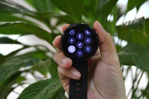 Viettel tuyên bố đã thử nghiệm thành công eSim trên đồng hồ thông minh