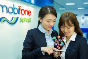 Năm 2019 MobiFone Service mục tiêu lãi 29,8 tỉ đồng, sẽ chia cổ tức 15%
