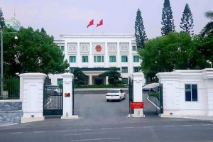 Quảng Ninh yêu cầu dừng đấu giá đất nền vì lo ngại bong bóng bất động sản
