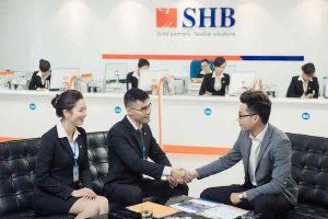 Bảo hiểm Sài Gòn – Hà Nội bán 8 triệu cổ phiếu SHB