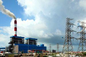 Nửa cuối năm 2019, EVN dự kiến hoàn thành 2 dự án nhiệt điện, 1 dự án thuỷ điện