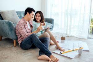 Bài toán mua căn hộ của người trẻ tại Lạng Sơn