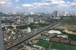 Bộ Xây dựng sẽ công bố thông tin hàng quý về thị trường bất động sản