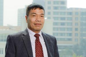 Ông Cao Xuân Ninh từ chức Chủ tịch HĐQT Eximbank sau 1 tháng được bổ nhiệm