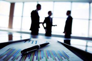 An Phú muốn cho cổ đông lớn nâng sở hữu lên 25% không cần chào mua