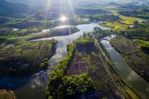 Chậm tiến độ, dự án 1.500 tỷ của Cienco 4 tại Nghệ An bị đề nghị thu hồi