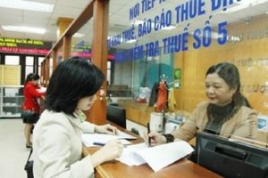 """Hà Nội tiếp tục """"bêu tên"""" 242 doanh nghiệp nợ hơn 528 tỷ đồng tiền thuế"""