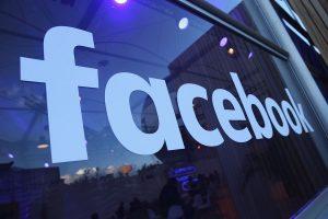 Facebook bị phạt 2,3 triệu USD do báo cáo sai nội dung bất hợp pháp