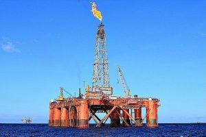 Giá xăng dầu hôm nay 11/7: Quay đầu tăng trở lại