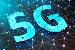 Đến năm 2022, dự kiến phủ sóng 5G toàn TP. HCM