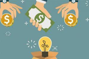 VNPay có thể nhận được khoản đầu tư lên tới 300 triệu USD