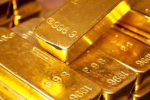 Kinh tế Mỹ vẫn tăng trưởng tốt, vàng liệu có chịu áp lực?