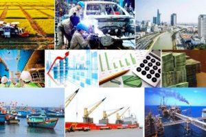 Kinh tế Việt Nam được dự báo tăng trưởng nhanh nhất Đông Nam Á