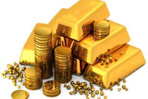 """Giá vàng đảo chiều tăng, châu Âu có thể làm thị trường kim quý """"nóng""""?"""