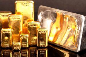 Giá vàng đảo chiều đi lên khi mở cửa, kỳ vọng của nhà đầu tư?