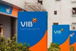 VIB được chấp thuận tăng vốn lên gần 9.245 tỷ đồng