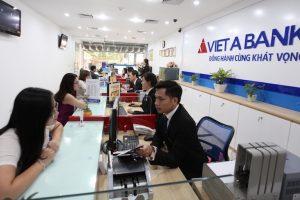 VietABank và NCB 'rủ nhau' lãi hẻo trong 6 tháng