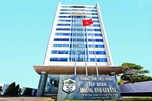 Hoàng Anh Gia Lai chi 2.875 tỷ mua trái phiếu VPBank trước hạn để cơ cấu nợ
