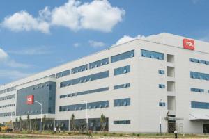 Tập đoàn điện tử Trung Quốc đề xuất đầu tư 2 dự án tại Quảng Ninh