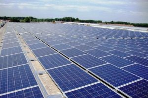 Đầu tư Thành Thành Công muốn bán gần 4% vốn tại Điện Gia Lai