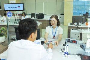 VietinBank: Room tín dụng hạn chế, lợi nhuận trước trích lập dự phòng vẫn tăng trên 25% vì đâu?