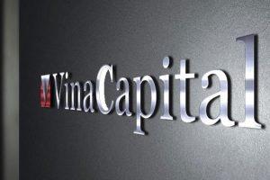 VinaCapital mua đứt Smartly – nền tảng đầu tư với cố vấn robo của Singapore