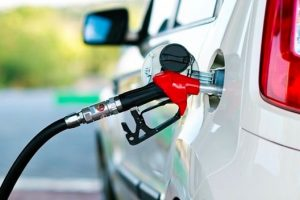 Ngăn chặn hoạt động sản xuất xăng giả tại TP. HCM