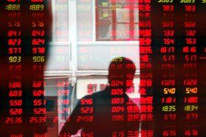 Thị trường chứng khoán ngày 02/8: Kết phiên sáng Việt Nam và châu Á cùng giảm