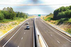 14 dự án giao thông quan trọng, cấp bách chuẩn bị được khởi công